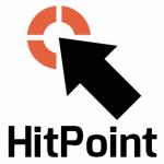 Logo_HitPointCursorWaypointGenerator