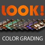 Logo_LOOKColorGradingPack