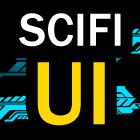 Logo_SciFiUISound