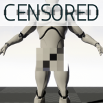 Censored_Thumb