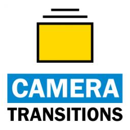 CameraTransitionsThumbnail