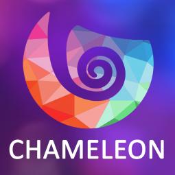 ChameleonLogo1K